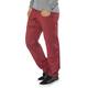 E9 Blat 2 Miehet Pitkät housut , punainen